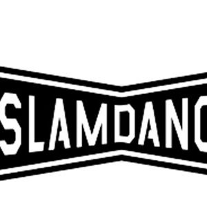Slamdance Workshop
