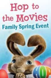 Hop To The Movies 2017