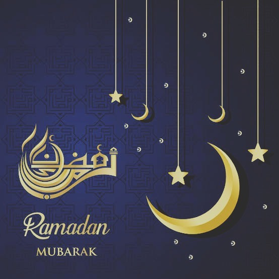 Wishing all our Muslim friends and family a Ramadan Mubarak for what will be a unique fast. Please stay safe.